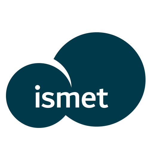 ISMET, Formación en salud y terapias naturales